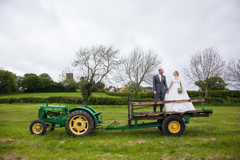 worcestershire-wedding-photographer-098.jpg