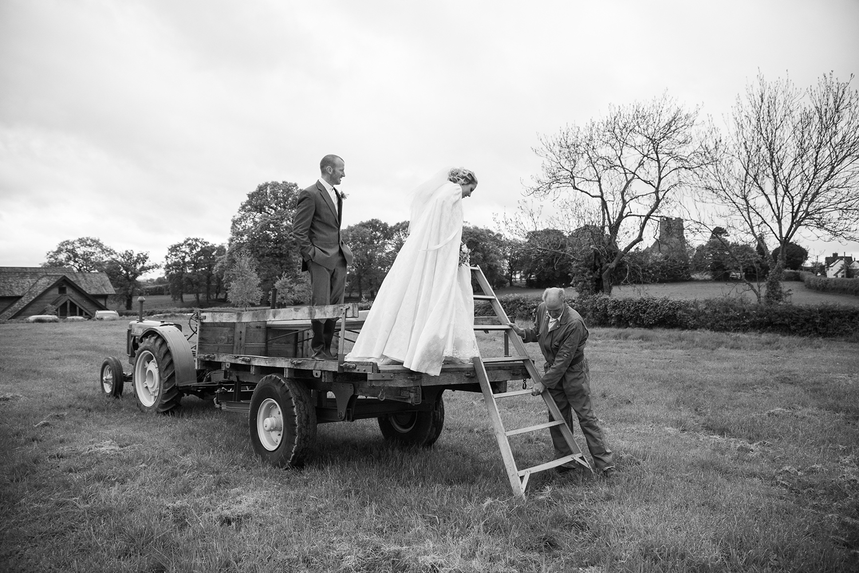 worcestershire-wedding-photographer-099.jpg