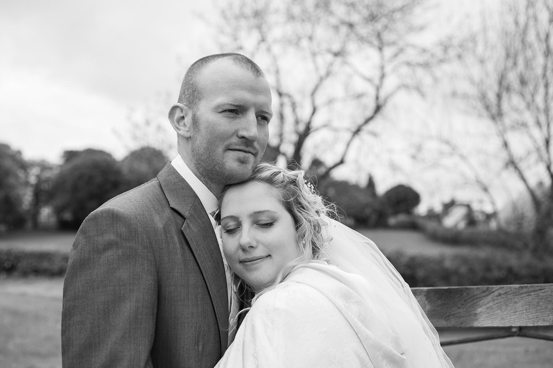 worcestershire-wedding-photographer-100.jpg