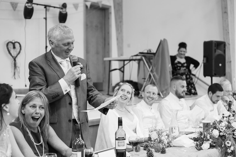 worcestershire-wedding-photographer-107.jpg