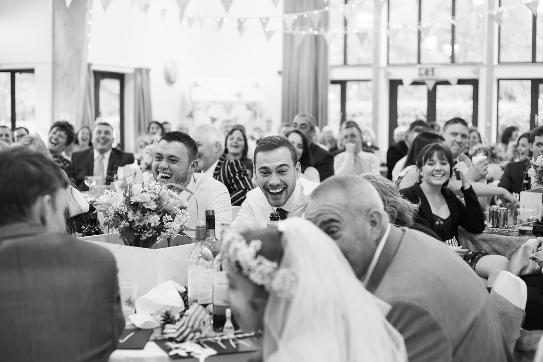 worcestershire-wedding-photographer-108.jpg