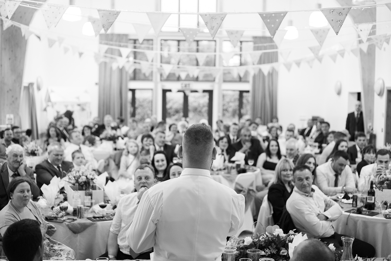 worcestershire-wedding-photographer-110.jpg