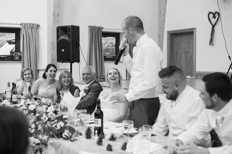 worcestershire-wedding-photographer-111.jpg