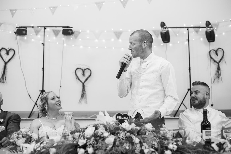 worcestershire-wedding-photographer-112.jpg
