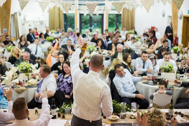 worcestershire-wedding-photographer-113.jpg