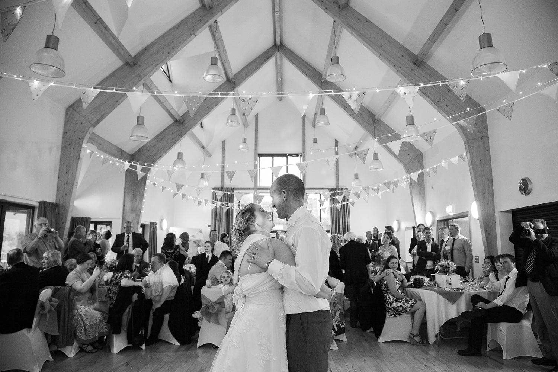 worcestershire-wedding-photographer-116.jpg