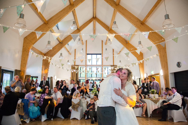 worcestershire-wedding-photographer-115.jpg