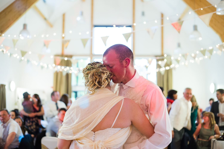 worcestershire-wedding-photographer-117.jpg