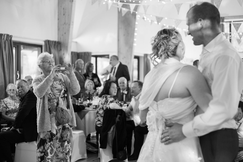 worcestershire-wedding-photographer-118.jpg