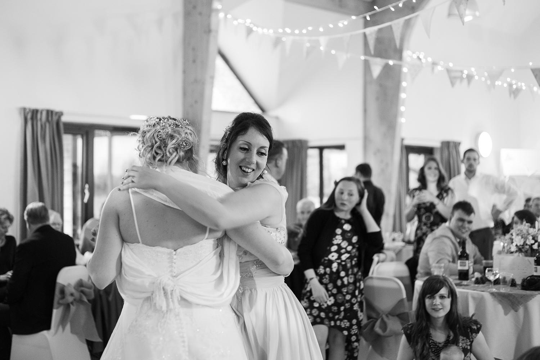 worcestershire-wedding-photographer-119.jpg