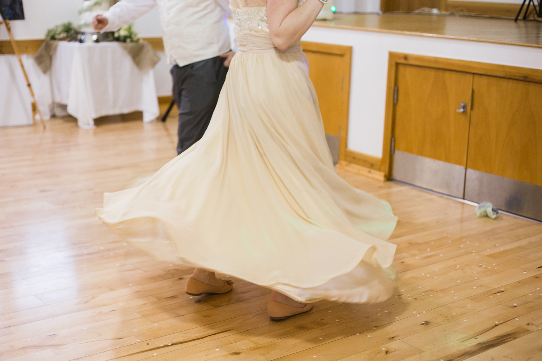 worcestershire-wedding-photographer-120.jpg