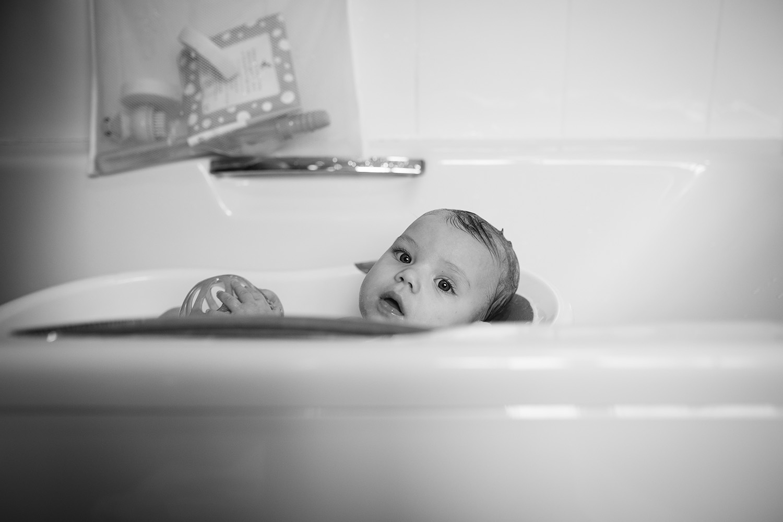 family-photographer-worcester-002.jpg