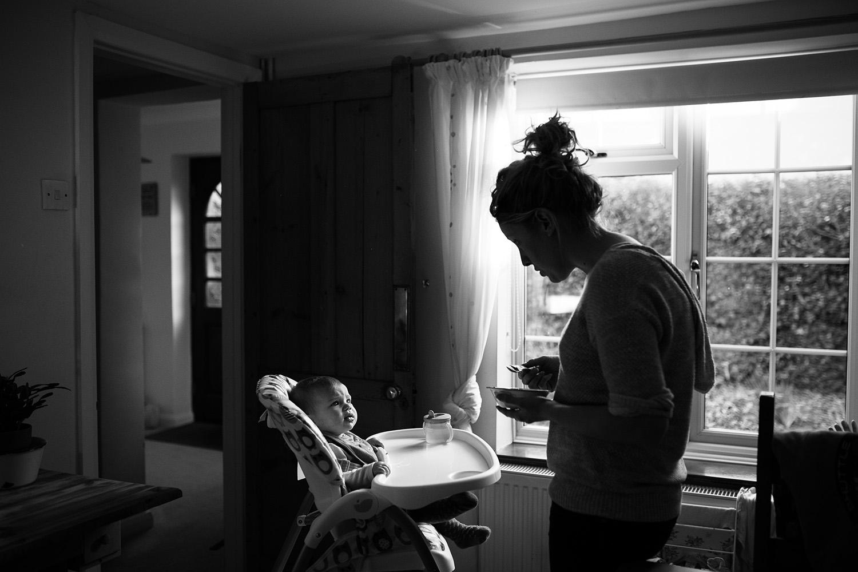 family-photographer-worcester-009.jpg