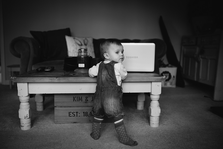 family-photographer-worcester-012.jpg