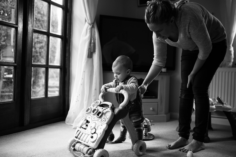 family-photographer-worcester-016.jpg