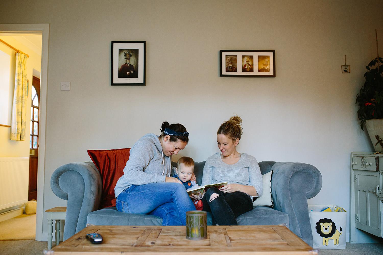 family-photographer-worcester-020.jpg