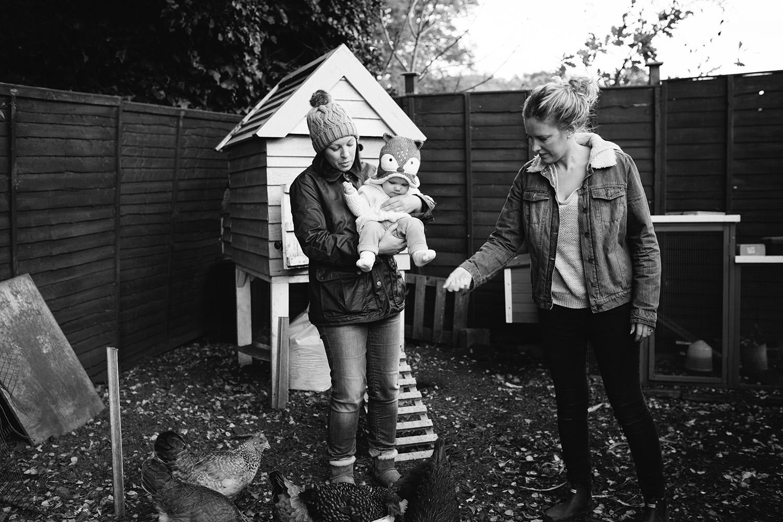family-photographer-worcester-028.jpg