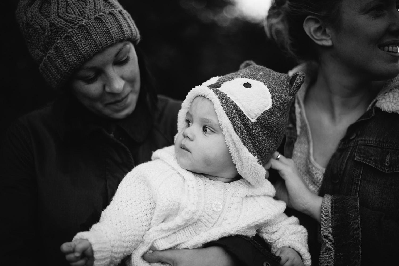 family-photographer-worcester-036.jpg