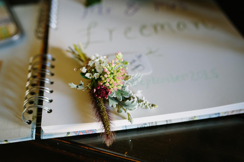 worcester-wedding-photographer-003.jpg
