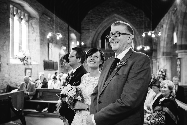 worcester-wedding-photographer-037.jpg