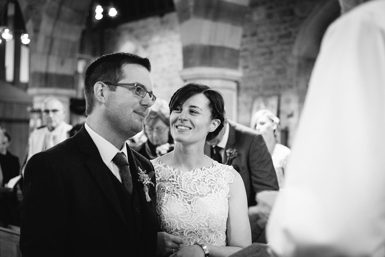worcester-wedding-photographer-042.jpg