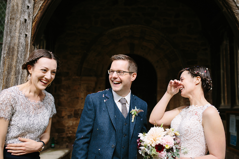 worcester-wedding-photographer-054.jpg