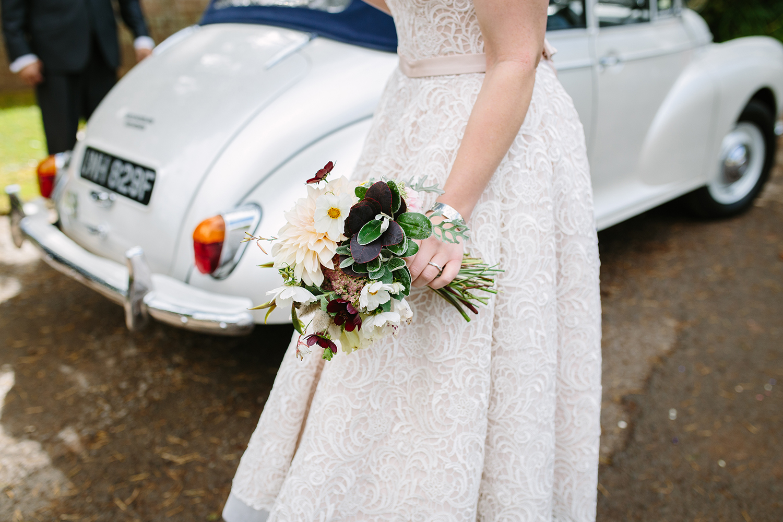 worcester-wedding-photographer-059.jpg