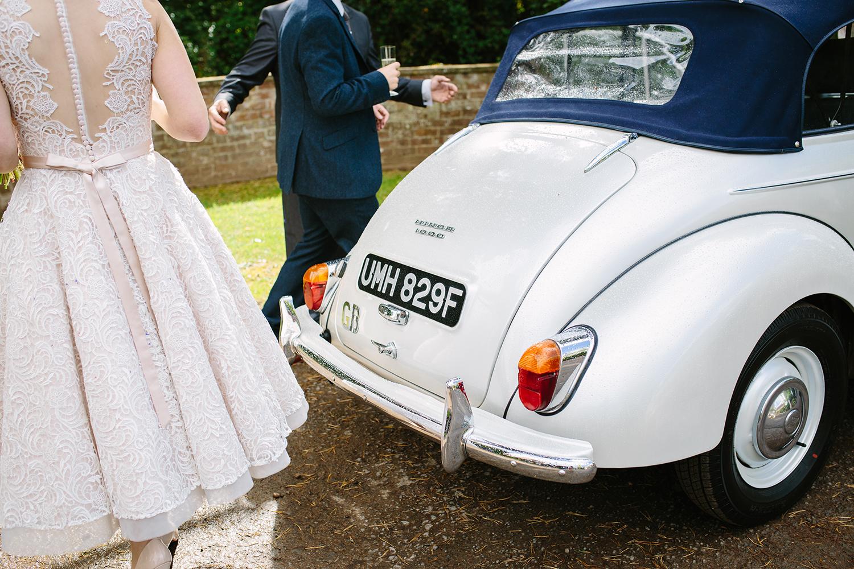 worcester-wedding-photographer-060.jpg