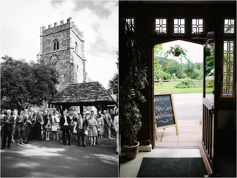 worcester-wedding-photographer-062.jpg