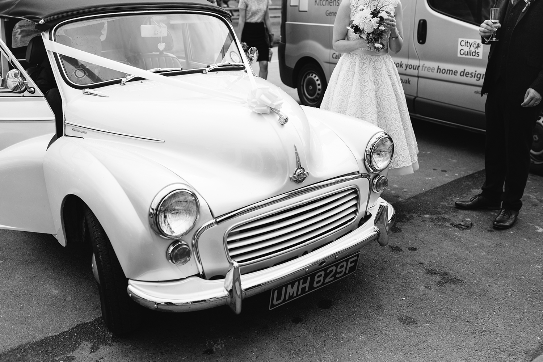 worcester-wedding-photographer-063.jpg