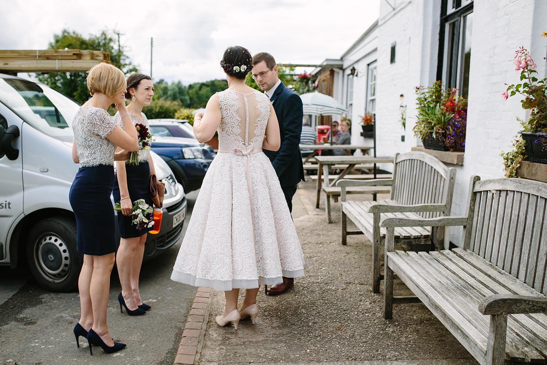 worcester-wedding-photographer-064.jpg