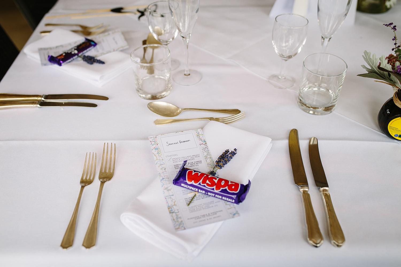 worcester-wedding-photographer-069.jpg