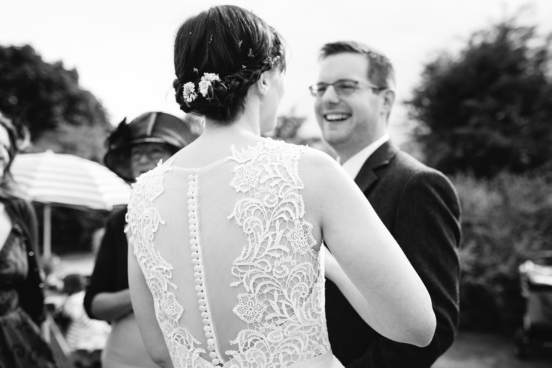 worcester-wedding-photographer-077.jpg