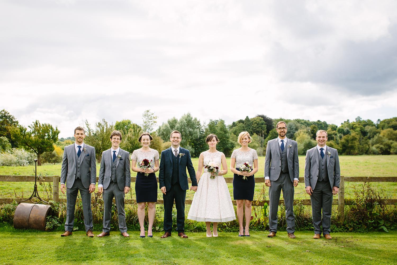 worcester-wedding-photographer-079.jpg