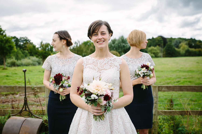 worcester-wedding-photographer-081.jpg