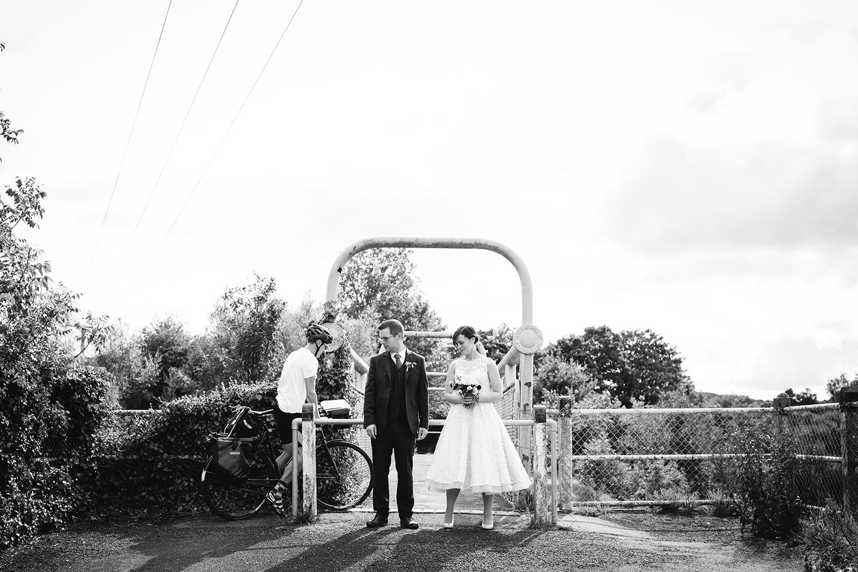 worcester-wedding-photographer-082.jpg