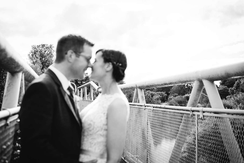 worcester-wedding-photographer-085.jpg