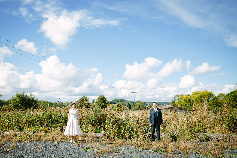 worcester-wedding-photographer-089.jpg