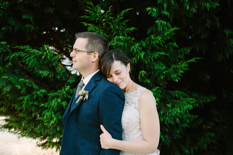 worcester-wedding-photographer-091.jpg