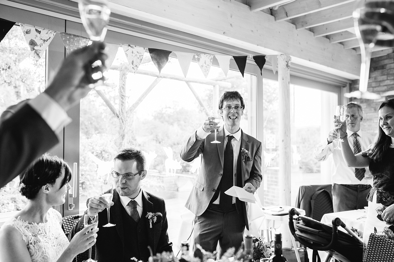 worcester-wedding-photographer-096.jpg