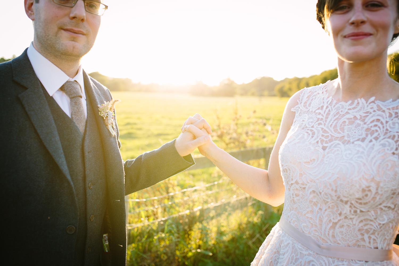 worcester-wedding-photographer-099.jpg