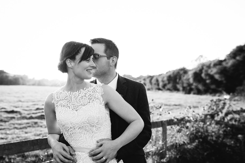 worcester-wedding-photographer-101.jpg