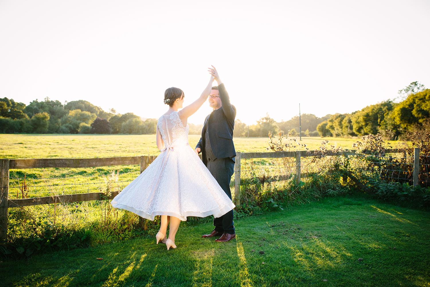 worcester-wedding-photographer-102.jpg