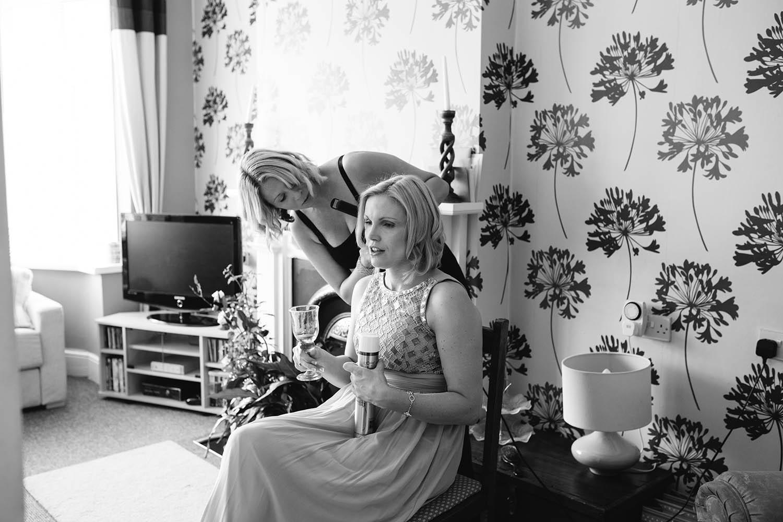 wedding-photographer-worcester-003.jpg