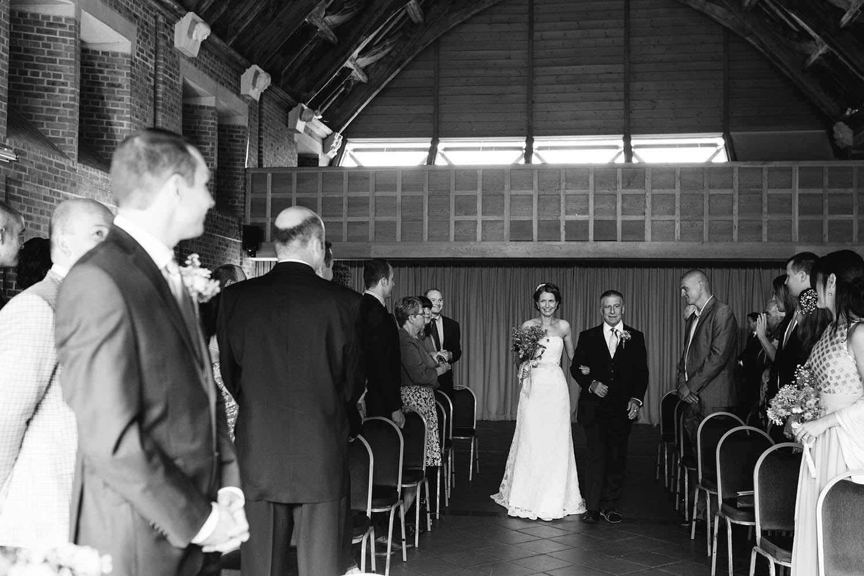 wedding-photographer-worcester-009.jpg