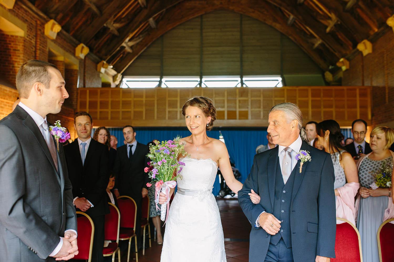 wedding-photographer-worcester-010.jpg