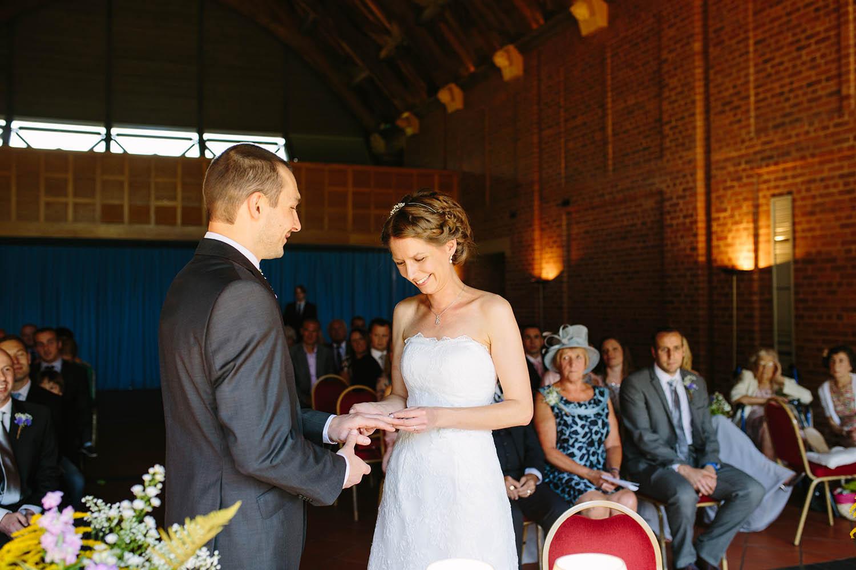 wedding-photographer-worcester-011.jpg