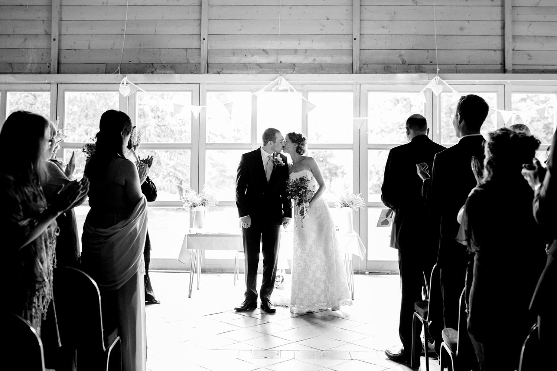 wedding-photographer-worcester-016.jpg