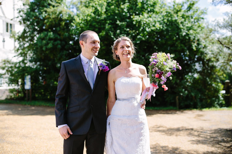 wedding-photographer-worcester-018.jpg