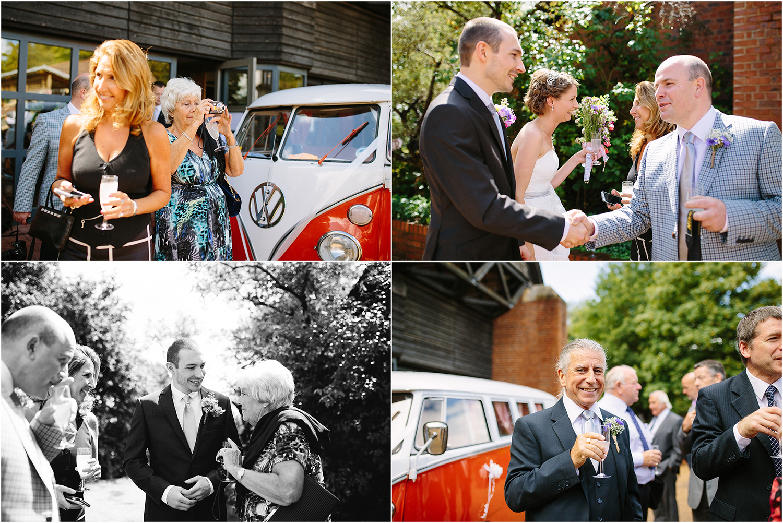 wedding-photographer-worcester-020.jpg